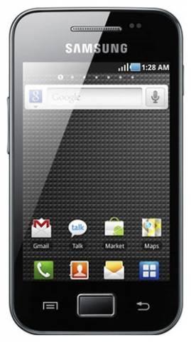 Для Телефона Sony Ericsson W890i